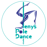 Jeny's Pole Dance Studio